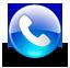 http://kch-shkola2.minobr63.ru/gor_liniay/images/telefon_icon.png